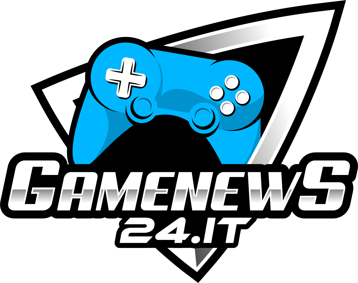 Gamenews24.it